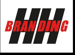 HH Branging Logo